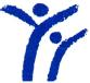 IUSD Logo