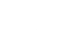 STEAM Innovation Lab Icon
