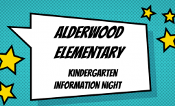 Kindergarten Information Night